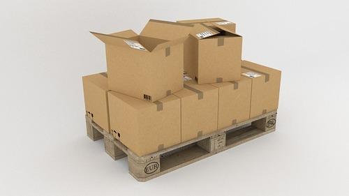 Recomendaciones para enviar objetos frágiles por Courier