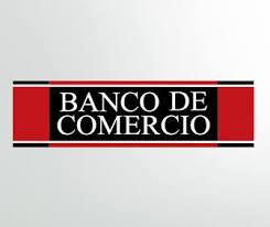 Banco del Comercio Logo