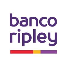 Banco-Ripley-Logo
