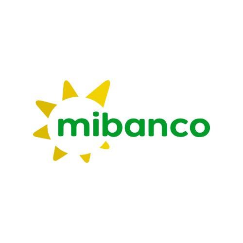 Mibanco-logo