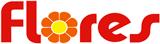 Flores Logo
