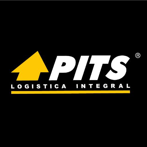 Pits logistica