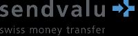 Logo de Sendvalu